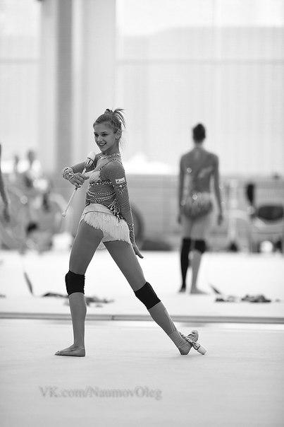 Alexandra Soldatova - Page 5 1ebsii10