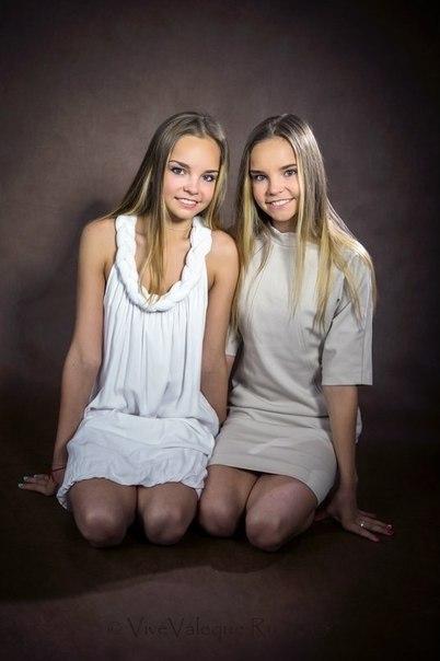 les jumelles Averina - Page 10 1ndl0m10