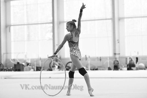 Alexandra Soldatova - Page 4 Admmqn10