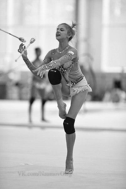 Alexandra Soldatova - Page 5 Dsqcbu10