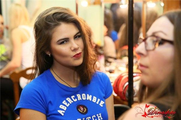 Alexandra Merkulova - Page 27 Gkeq3w10