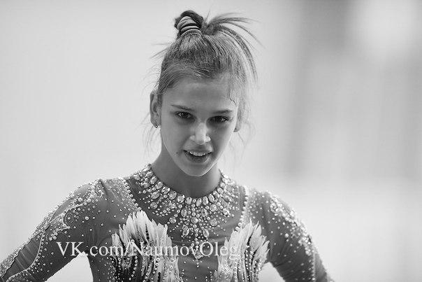 Alexandra Soldatova - Page 5 Pu0umn10