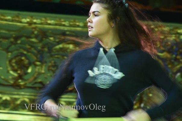 Alexandra Merkulova - Page 27 Ttibzq10