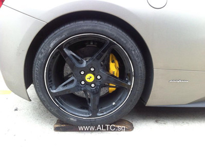 Hundreds of new/used rims & thousands of new/used tyres - Page 31 10984110