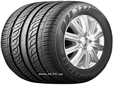 Hundreds of new/used rims & thousands of new/used tyres - Page 31 11059910