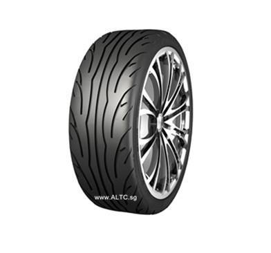 Hundreds of new/used rims & thousands of new/used tyres - Page 31 211