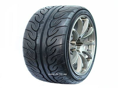 Hundreds of new/used rims & thousands of new/used tyres - Page 31 Ad08r10
