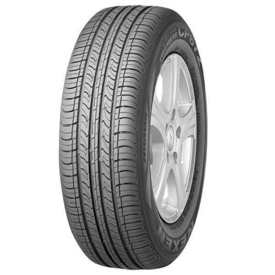 Hundreds of new/used rims & thousands of new/used tyres - Page 31 Cp672_10