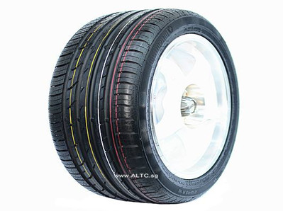 Hundreds of new/used rims & thousands of new/used tyres - Page 31 Cpc210