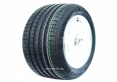 Hundreds of new/used rims & thousands of new/used tyres - Page 31 Cpc510
