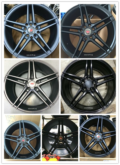 Hundreds of new/used rims & thousands of new/used tyres - Page 31 Initpi10