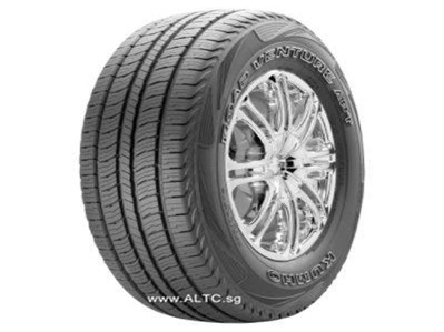 Hundreds of new/used rims & thousands of new/used tyres - Page 31 Kl5111