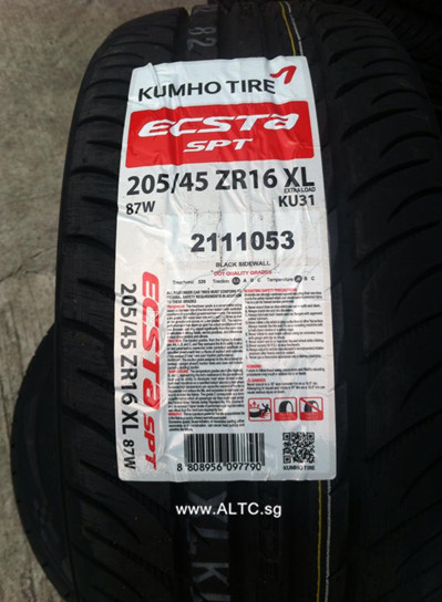 Hundreds of new/used rims & thousands of new/used tyres - Page 31 Ku3110