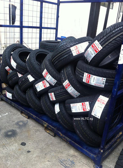 Hundreds of new/used rims & thousands of new/used tyres - Page 31 Ku31110