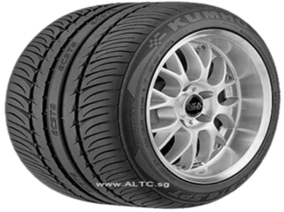 Hundreds of new/used rims & thousands of new/used tyres - Page 31 Ku3114