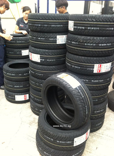 Hundreds of new/used rims & thousands of new/used tyres - Page 31 Ku31210