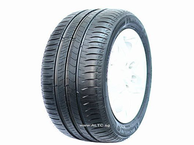 Hundreds of new/used rims & thousands of new/used tyres - Page 31 Michel10