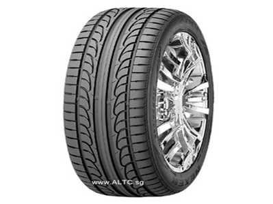 Hundreds of new/used rims & thousands of new/used tyres - Page 31 Nexen_10