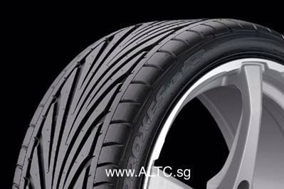 Hundreds of new/used rims & thousands of new/used tyres - Page 31 T1r10