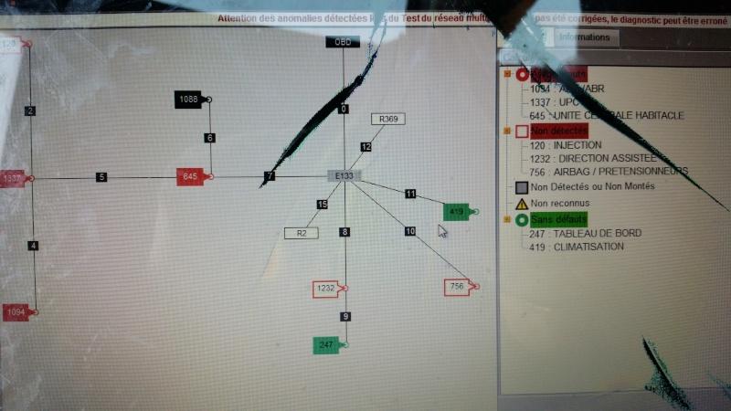 problème démarrage megane 2 dci Ycran_10