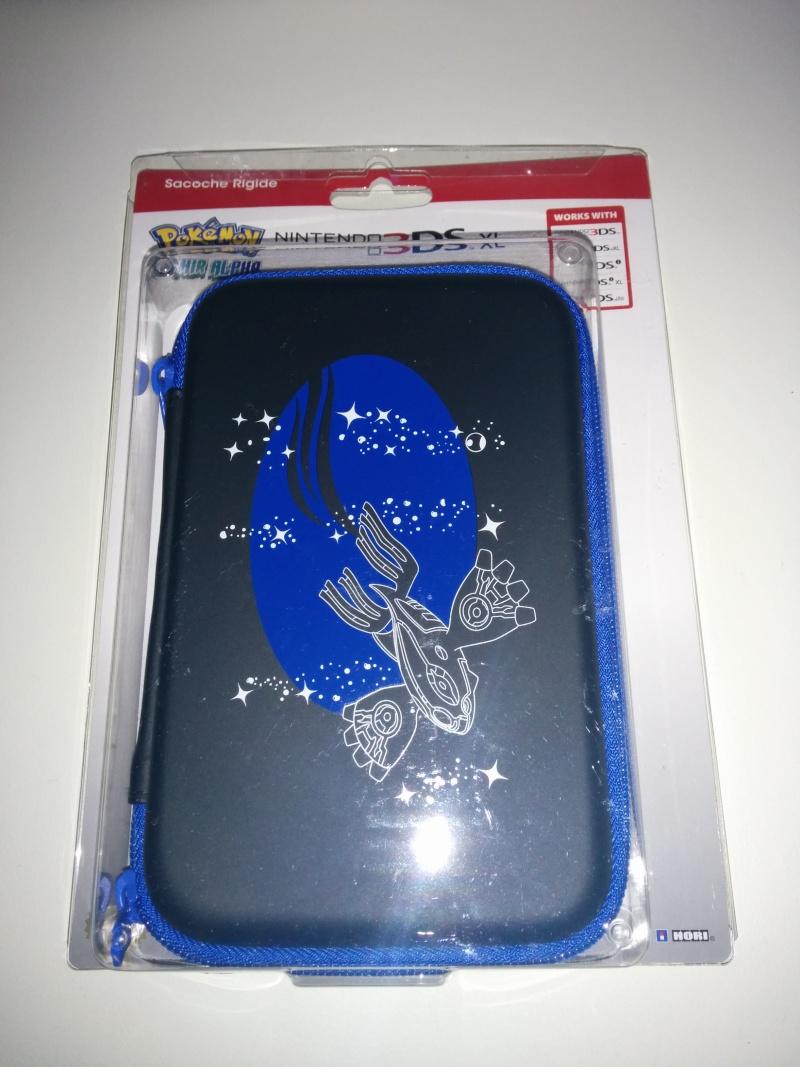 Concours Noël numéro 2 Limited  ICE MARIO  ... Clos - Page 4 Img_2012