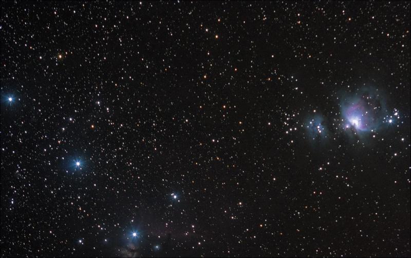 Ciel profond d'hiver - Page 5 Orion-10