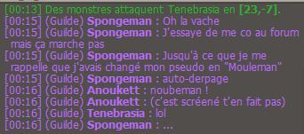 Bêtisier spongieux des pourfendeurs [2015] Sans_t13