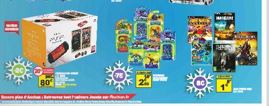 LE TOPIC DES SOLDES D'HIVER 2015 - Page 2 Solde10