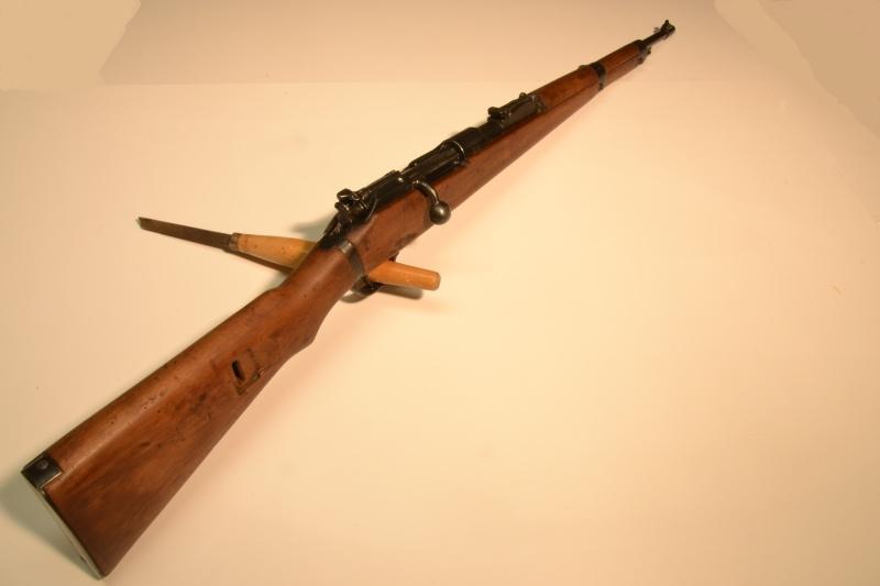 G98/40 jhv 1942 Dsc_0610