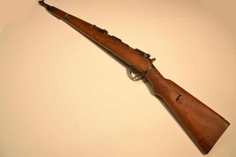 G98/40 jhv 1942 Dsc_0611
