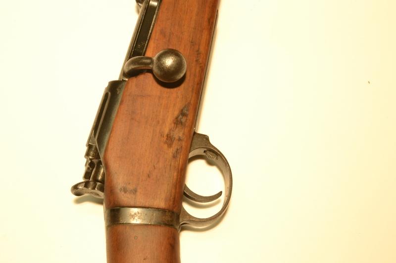 G98/40 jhv 1942 Dsc_0614