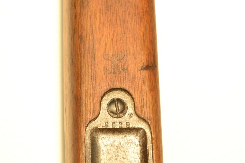G98/40 jhv 1942 Dsc_0617