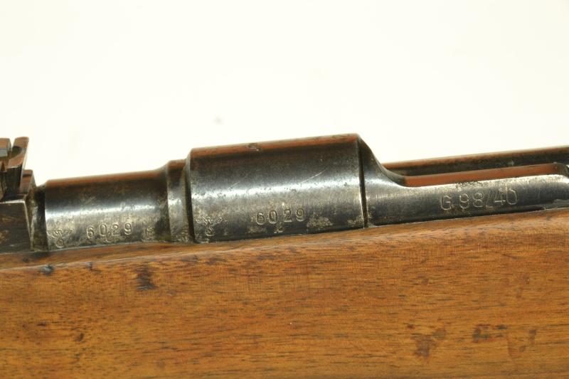 G98/40 jhv 1942 Dsc_0618