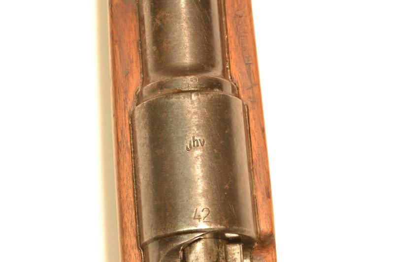 G98/40 jhv 1942 Dsc_0619