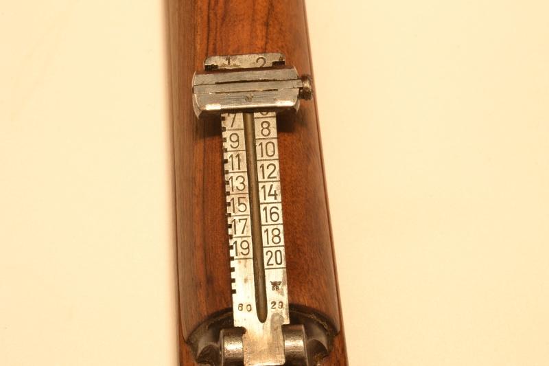 G98/40 jhv 1942 Dsc_0620