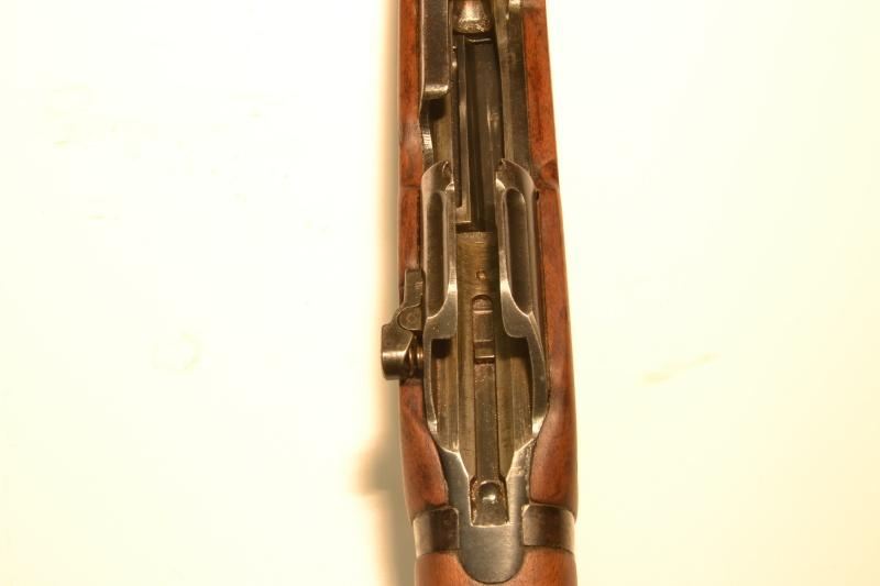 G98/40 jhv 1942 Dsc_0622