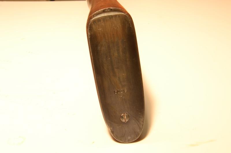 G98/40 jhv 1942 Dsc_0624