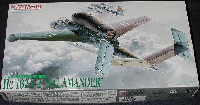"Heinkel He162A-2 ""Salamander"" (Dragon 1/48) 162bt10"