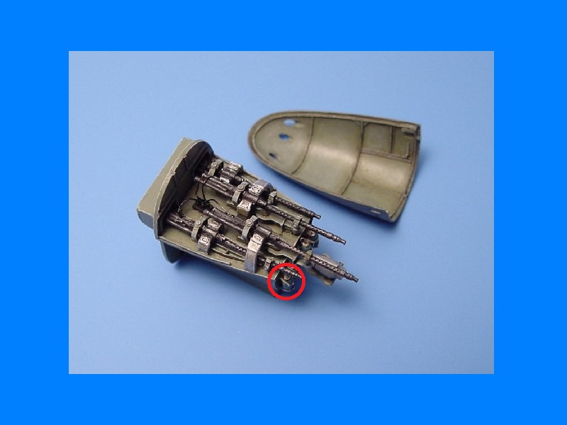 "Heinkel He162A-2 ""Salamander"" (Dragon 1/48) - Page 2 4104_m10"