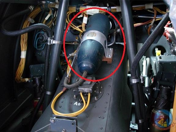 "Heinkel He162A-2 ""Salamander"" (Dragon 1/48) - Page 2 D212210"