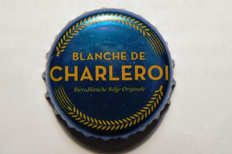 Blanche de Charleroi  Val de Sambre belgique Blanch11