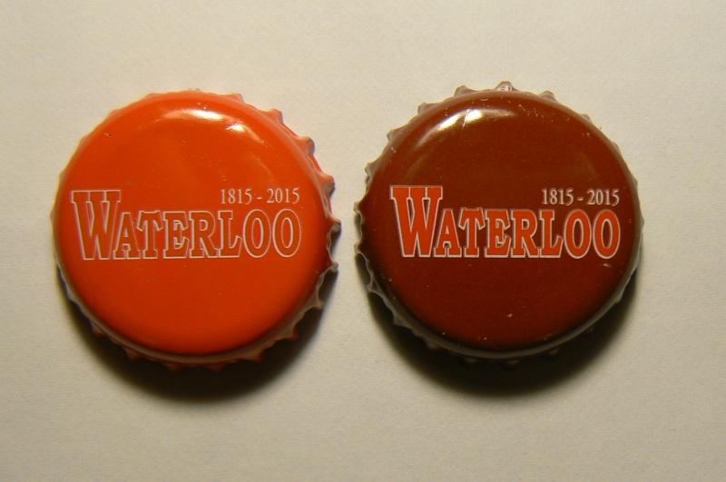 Waterloo   200 eme Waterl10