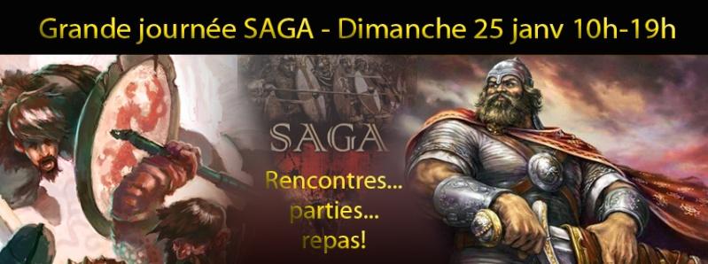 Grande Journée SAGA - Dimanche 25 Janvier, à HOBBY SHOP (Grenoble) Journy10