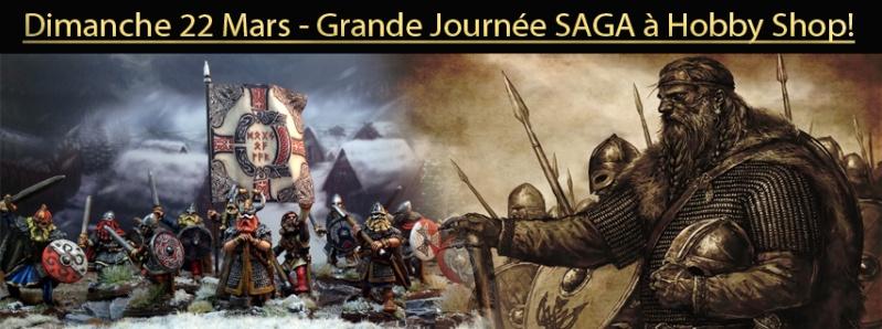 Grande Journée SAGA - Dimanche 22 Mars, à HOBBY SHOP (Grenoble) Teaser10