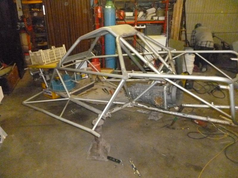 preparation proto tonero no name team 10827910