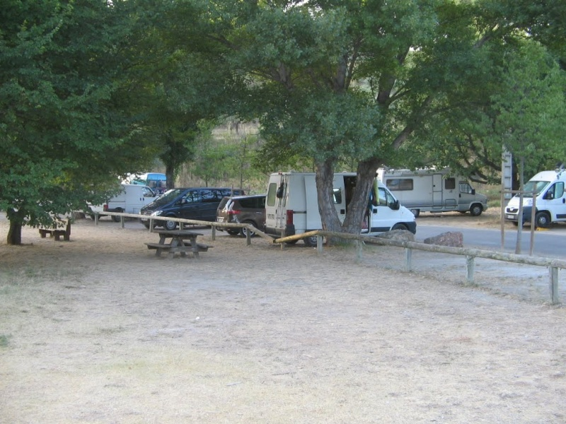 Pêche en camping car 78327010