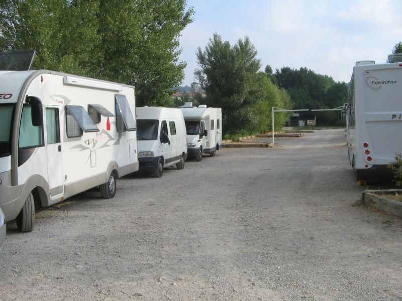 Pêche en camping car 78327011