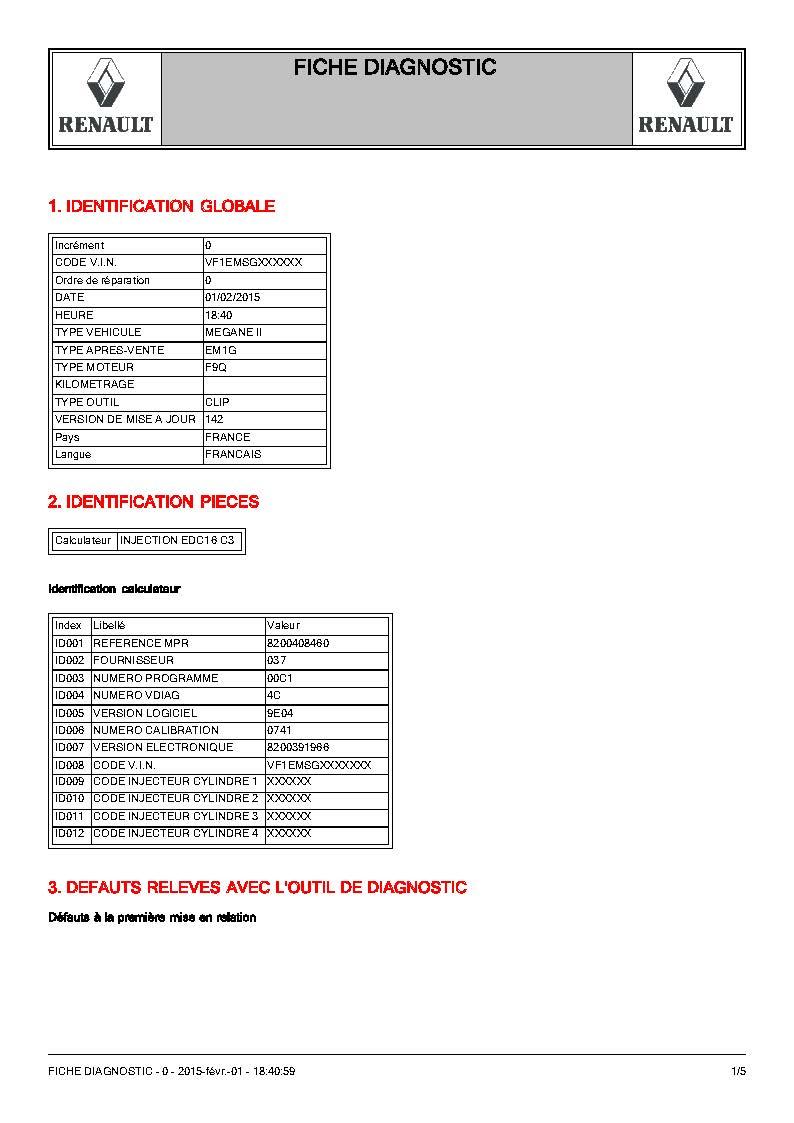 Vibration et léger bruit de claquement megane 2 1,9dci - Page 3 Diag_m10