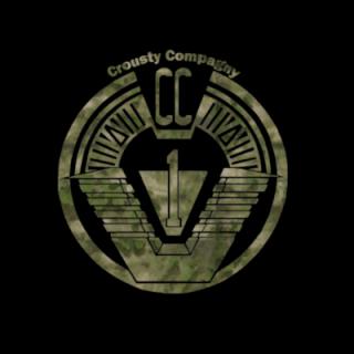 CroustyCompagny