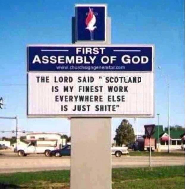 Religious truth... 10888410